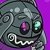 Ithanul's avatar