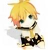 ithaschickenlegs's avatar