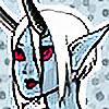 ithasnosoul's avatar