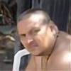 Ithava's avatar