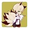 ITheFoxSpiritI's avatar