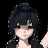 ITheGoldenCupcake's avatar
