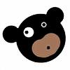 ithemonkey's avatar