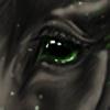 Ithenis's avatar