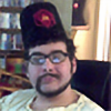 itheoneian's avatar