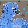 itheparrot's avatar