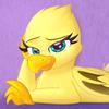 ithian99's avatar