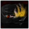 Ithias's avatar