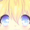 Ithieldaer's avatar