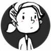 Ithilean's avatar