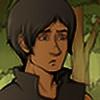 ithili3n's avatar