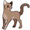 Ithilien-Kio's avatar