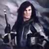 Ithilloke's avatar
