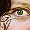 Ithilnor's avatar