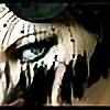 Ithilrin's avatar