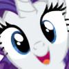Ithinkitsdivine's avatar