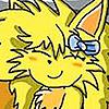 IthinkthatsMYsammich's avatar