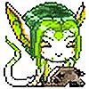 ithor's avatar