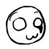 ithos's avatar