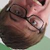 ithr0n's avatar