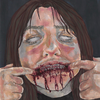 IThrewMyPieForYou's avatar