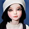 ithum's avatar