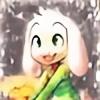 Ithuriel-Dreemurr's avatar
