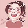 itigo-miki's avatar