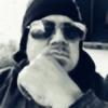 iTimography's avatar