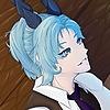 Itimora's avatar