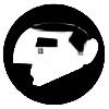 Itinen's avatar
