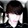 ItinerantVisionary's avatar