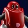 itisboring's avatar
