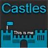 ItIsCastles's avatar