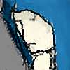 itIsComing's avatar