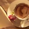 itisdonna123's avatar