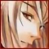 itishade's avatar