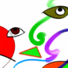 itismeti's avatar