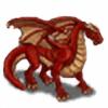 itispaprika's avatar
