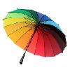 ItIsRainingUmbrellas's avatar