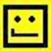 itissquishyfudge's avatar