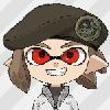 ItisYaBoiMorgan's avatar