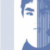 itiyatistoriesnsongs's avatar