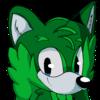 ItJustDeno's avatar