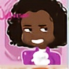 ITKait4005-Youtube's avatar