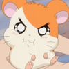 itllendwtears's avatar