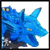 ITman496's avatar
