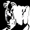ITMCBHPBGF's avatar