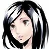 itmfl's avatar