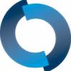 ITmontageservice's avatar